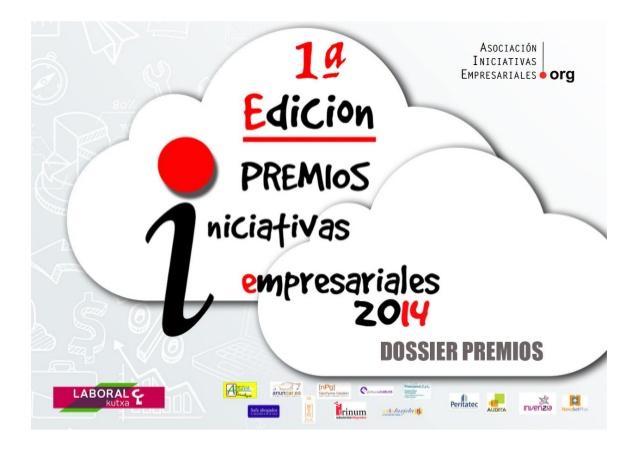 i-premios-iniciativas-empresariales-13-de-noviembre-de-2014-1-638