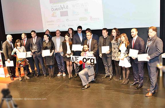 II-Premios-AIE_94