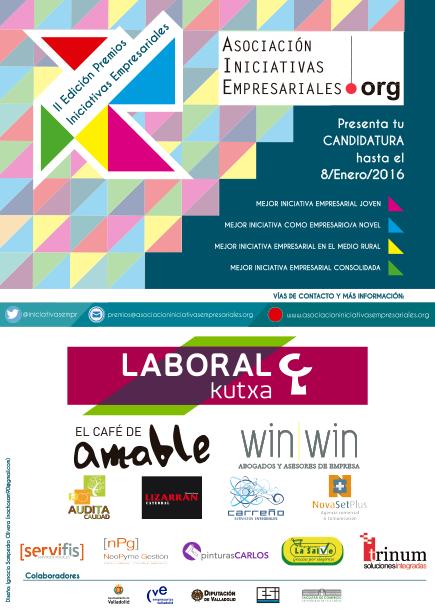 poster-premios-2e-inicio1